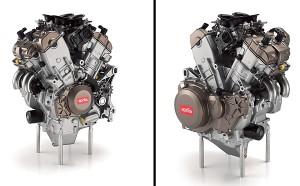 Motor javítás, Motorjavítás