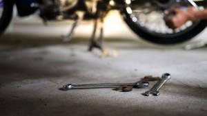 Ne feledje a motor szervizt, ha használt motort vásárol!