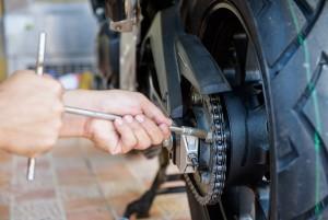 Készítse fel motorját az őszi időszakra, látogasson el motor szervizünkbe!