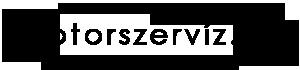 motorszervíz.hu, Motor Szervíz